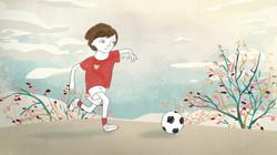 NAS_BG_Football