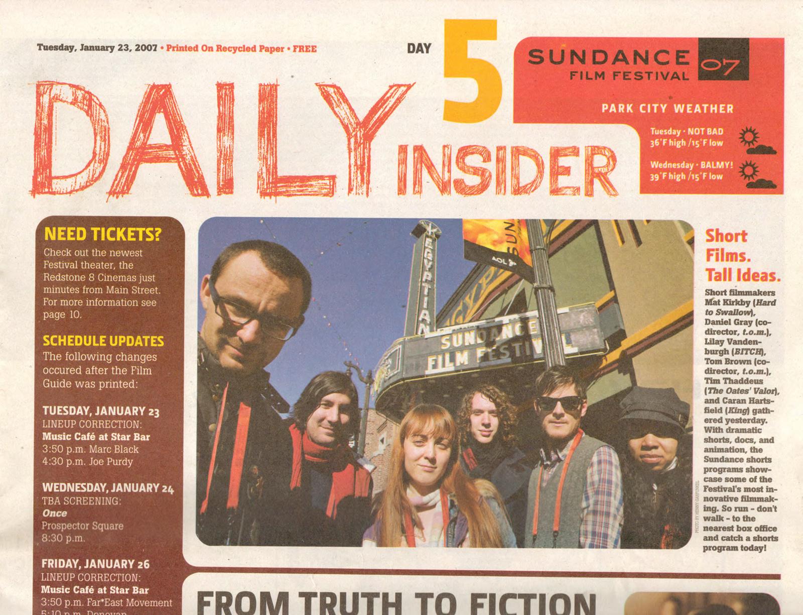 85f71ec277ddf5f7-Sundance