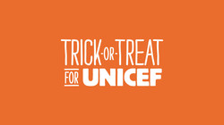 UNICEF_FINALDELIVERY_080312_WEB_prores (