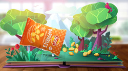 lays_forest_v03