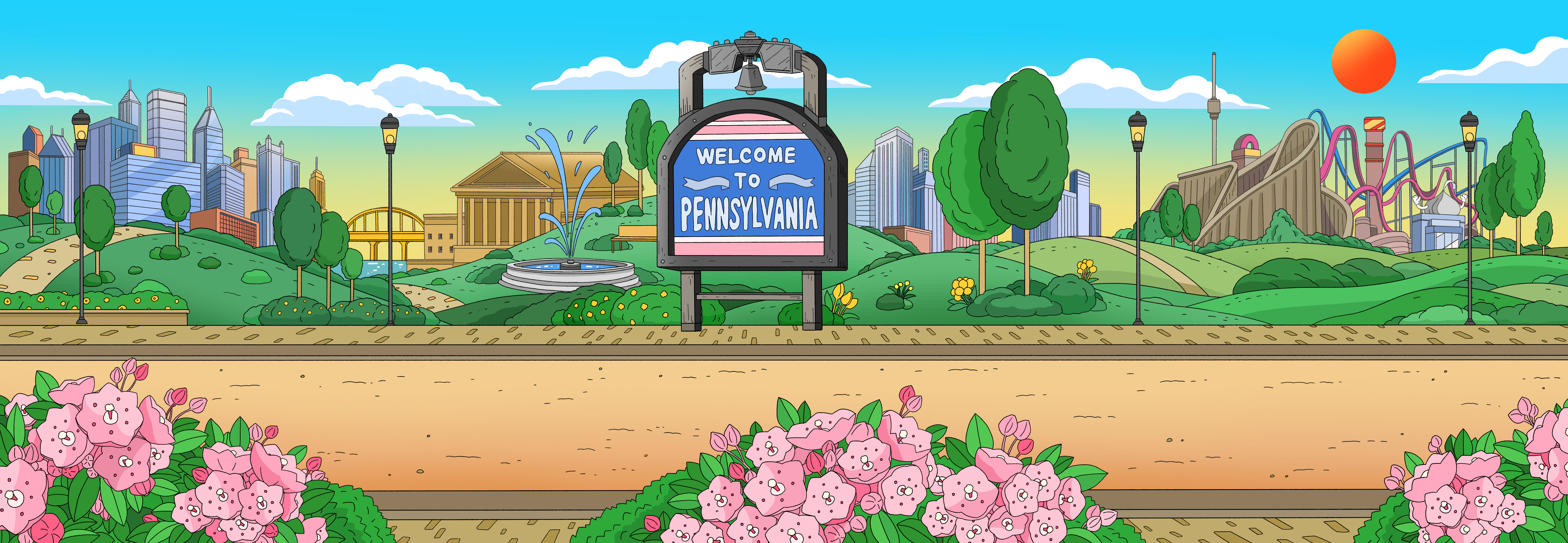 pennsylvania_sy_ver2