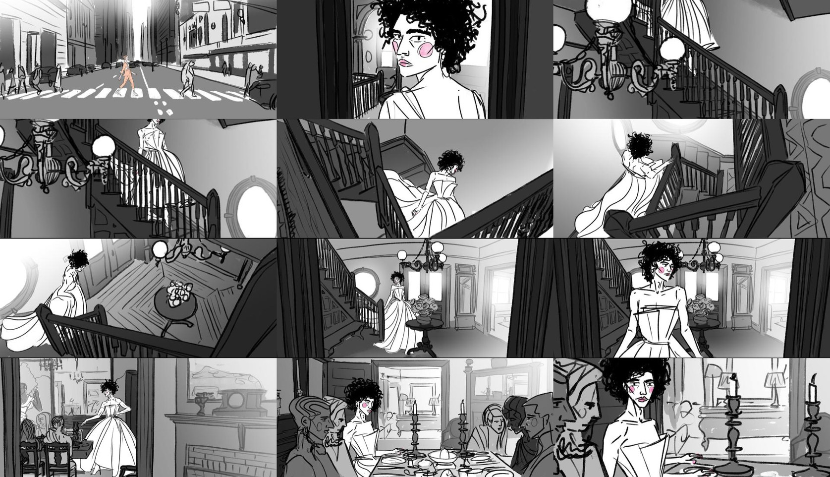 CousinJohn - The Arrival - Storyboard_06