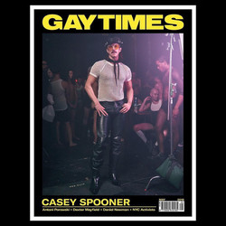 Gaytimes_Cover