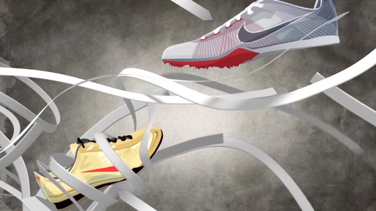 NikeKnit_still_001