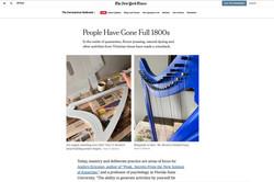 Harp_Press_NY_Times_01