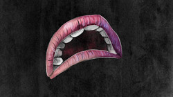 rdio_Styleframe_Mouth_01
