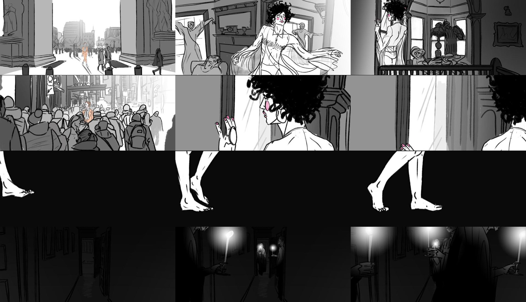 CousinJohn - The Arrival - Storyboard_03