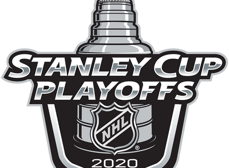 Predicting the Unpredictable NHL Playoffs: Western Conference