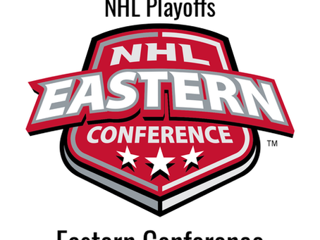 Predicting the Unpredictable NHL Playoffs: Eastern Conference