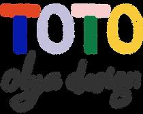 logo%202020_edited.png