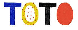 my logo final.jpg