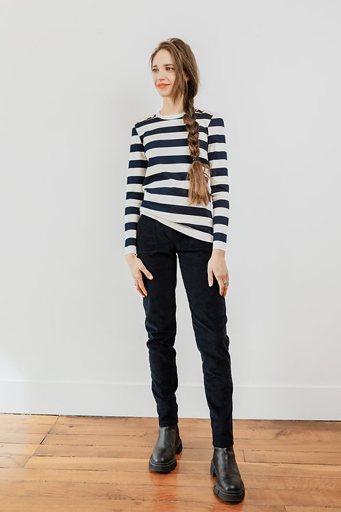 Pantalon Luce