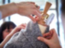 02-Atelier-565_edited.jpg