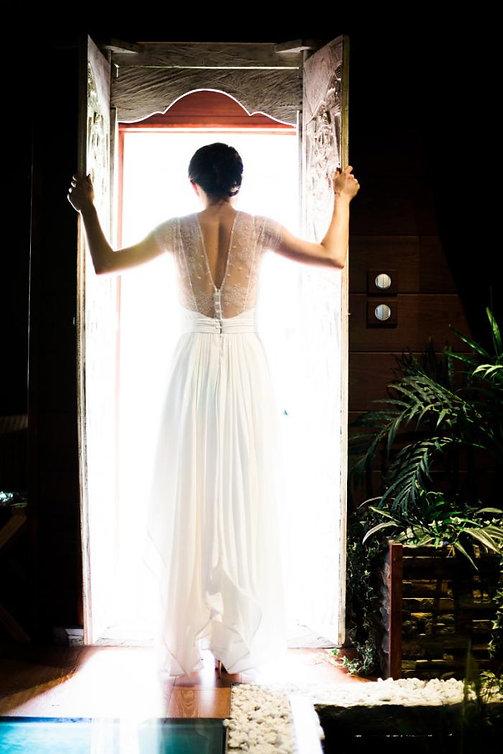 robes-de-mariage-13-zeit-paris-berlin-fl