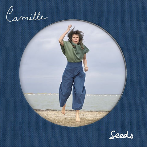 seeds1-final-artwork-camille-768x768.jpg