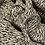 Thumbnail: Pantalon Léon Zebra