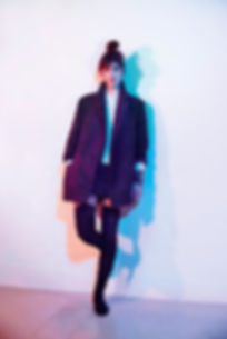02-boyishgirl-90-bj.jpg