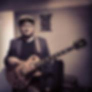 jazzroom.jpg