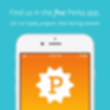 linkedin_perka_phone.png