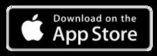 apple app store badge.png