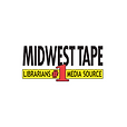 midwesttape-png.png