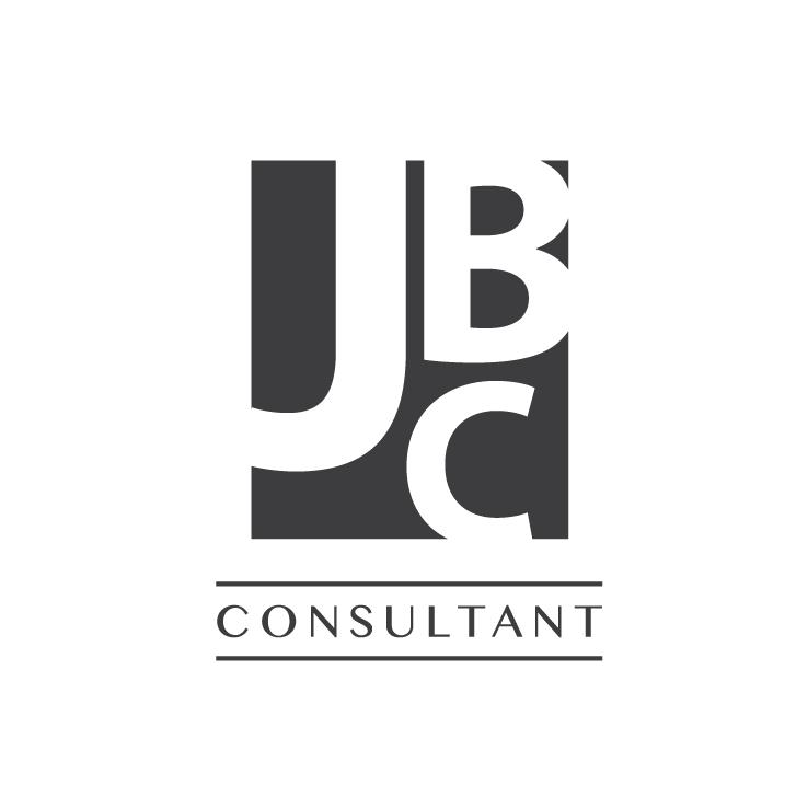 Logo | JB CONSULTANT
