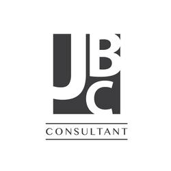 Logo   JB CONSULTANT