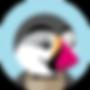 Prestashop-logo_modifié.png