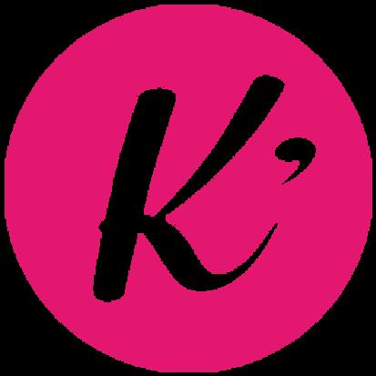 icone logo - rose.png