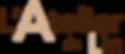réfection siège canapé sur mesure coussin oreillers linge draps fournitures lin voilage mousse crin semence rideaux tapissier tapisserie aiguille magasin boutique fournisseur tissus tapis