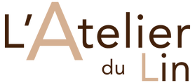 Logo l'Atelier du Lin - P3.png