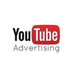 Image logo youtube | CODE GRAPHIC, agence de communication à Toulouse : communication 360, site web et marketing digital