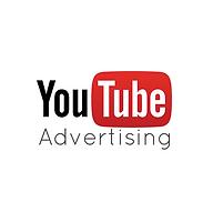 Image logo youtube   CODE GRAPHIC, agence de communication à Toulouse : communication 360, site web et marketing digital