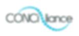 Logo de Conciliance, partenaire de JB Consultant - Site web de la société de coaching sur Paris et Toulouse : JB Consultant