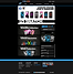 Site web | IZI Snatch | CODE GRAPHIC : communication, site web et marketing digital