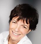 Photo de Maryvonne Lorenzen, Coach partenaire JB Consultant - Site web de la société de coaching sur Paris et Toulouse : JB Consultant