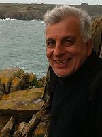 Ressources & Croissances, Coaching, Psychothérapie, Conseil, Formation, Gestalt, Anne Clerget, Jean-François Gravouil