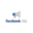 Image logo Facebook | CODE GRAPHIC, agence de communication à Toulouse : communication 360, site web et marketing digital
