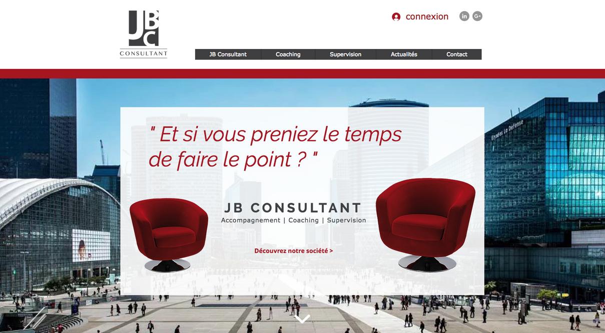 Site Pro   JB Consultant