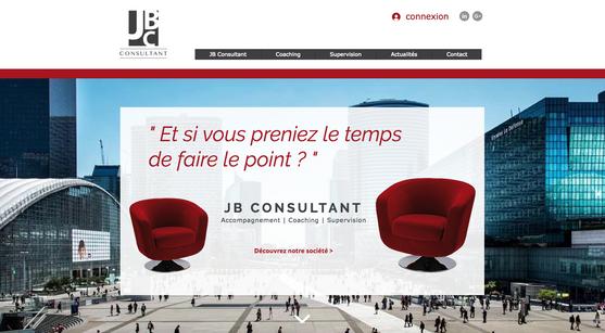 Site Pro | JB Consultant