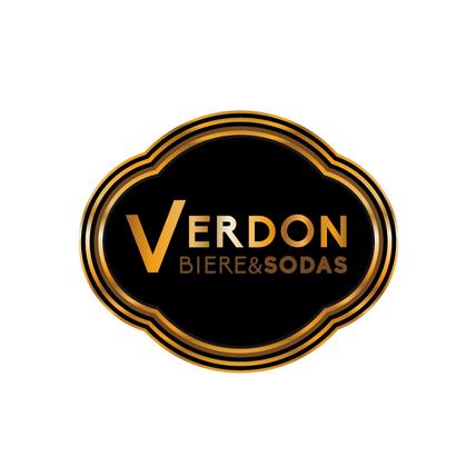 Logo   Verdon