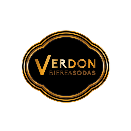 Logo | Verdon