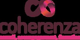Logo de Coherenza, partenaire de JB Consultant - Site web de la société de coaching sur Paris et Toulouse : JB Consultant