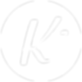 icone logo - blanc.png