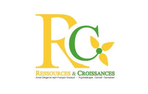 Logo | R&C