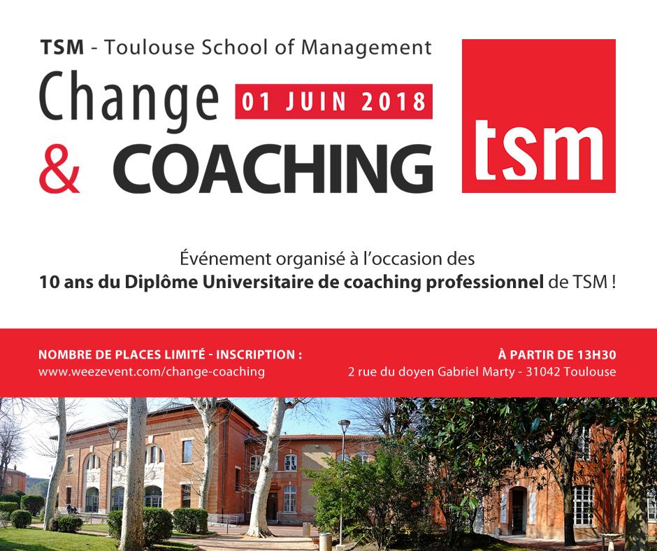 Pub Facebook| TSM (Toulouse)