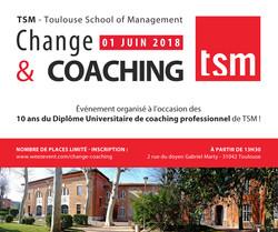Pub Facebook  TSM (Toulouse)