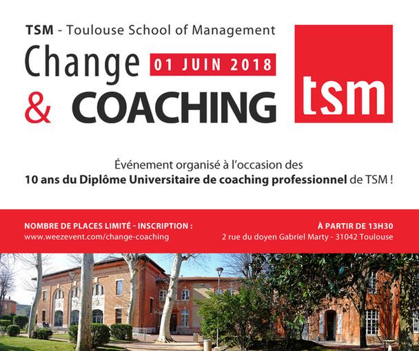 Pub Facebook | TSM (Toulouse)