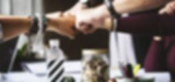 image de couverture de la page supervision collective, sur le site IAs Coaching - Coaching et supervision à toulouse et bordeaux