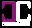 new 2.0 logo Tr _ Blanc.png
